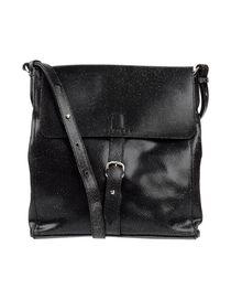 ORCIANI - Across-body bag