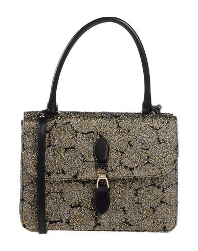 ROCHAS Handbag 45296141KD