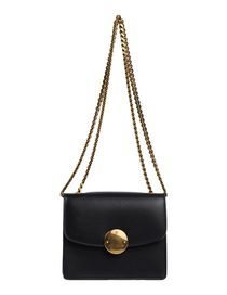 MARC JACOBS Across-body bag