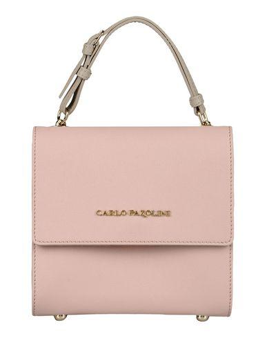 CARLO PAZOLINI Handbag 45296992ST