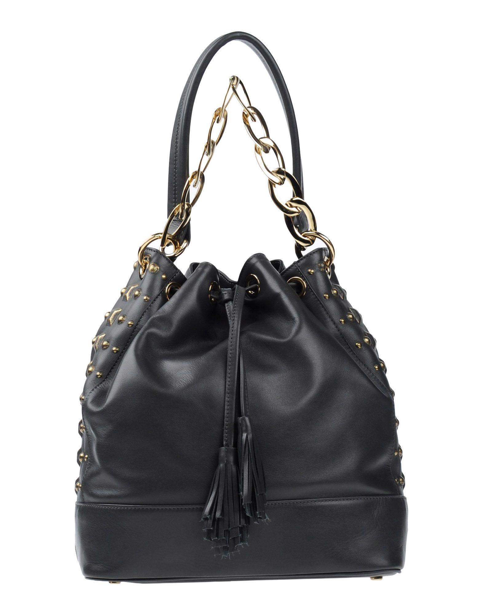 Space Style Concept Handbag   Women Space Style Concept Handbags   45297930NS