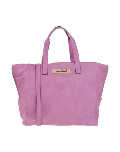 BLUGIRL BLUMARINE Handbag 45298196TM