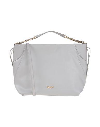 BLUGIRL BLUMARINE Handbag 45298245KW