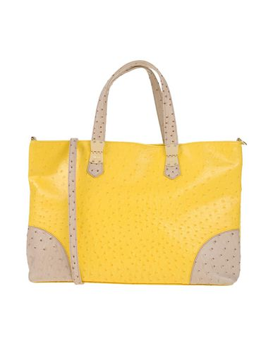 BLUGIRL BLUMARINE Handbag 45298253CX