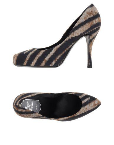 Salon De Chaussures Roger Vivier dégagement Finishline sortie RLhv1GHP