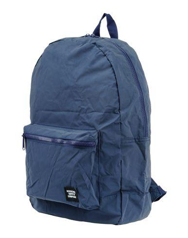 Herschel Supply Co. Herschel Supply Co. Daypack Backpack Day/night Mochila Y Riñonera Daypack Jour Sac À Dos / Nuit Mochila Y Riñonera