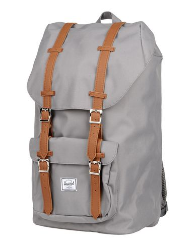 THE HERSCHEL SUPPLY CO. BRAND Backpack & fanny pack 45299380ME