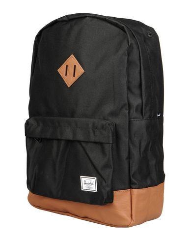 THE HERSCHEL SUPPLY CO. BRAND Backpack & fanny pack 45299877QS