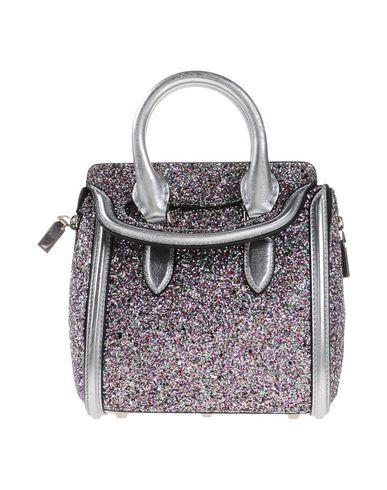 ALEXANDER MCQUEEN Handbag 45300453VT