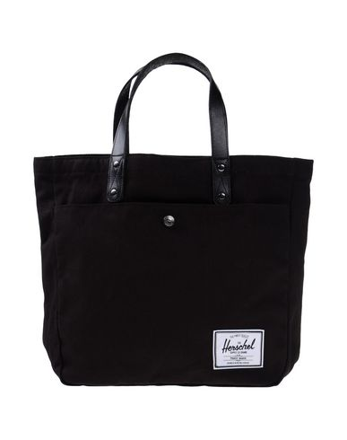 THE HERSCHEL SUPPLY CO. BRAND Handbag 45300686NM