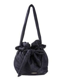 Ermanno Ermanno Scervino Handbags