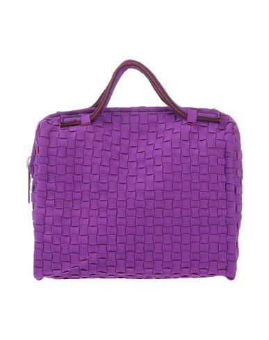 LEGHILĀ Handbag 45301543XF