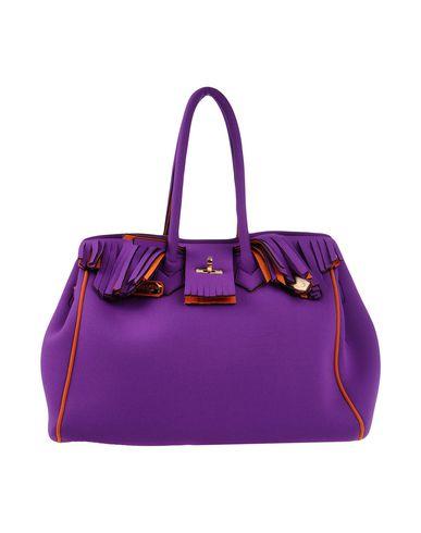 LEGHILĀ Handbag 45301554NU