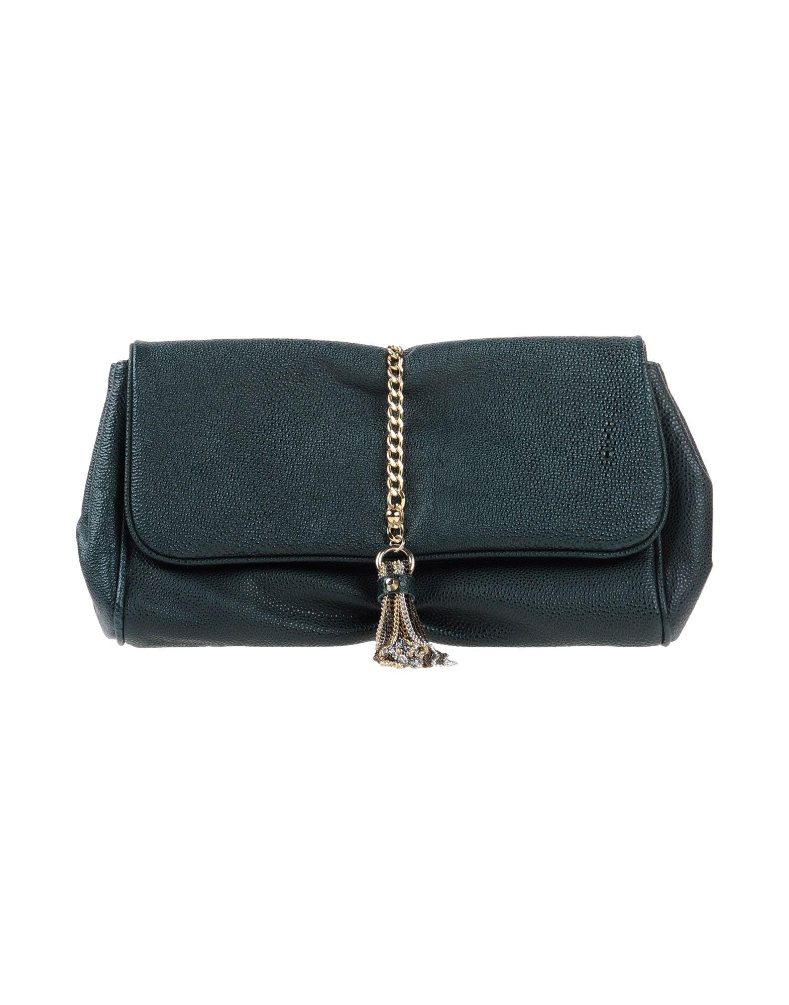 Space Style Concept Handbag   Women Space Style Concept Handbags   45301709