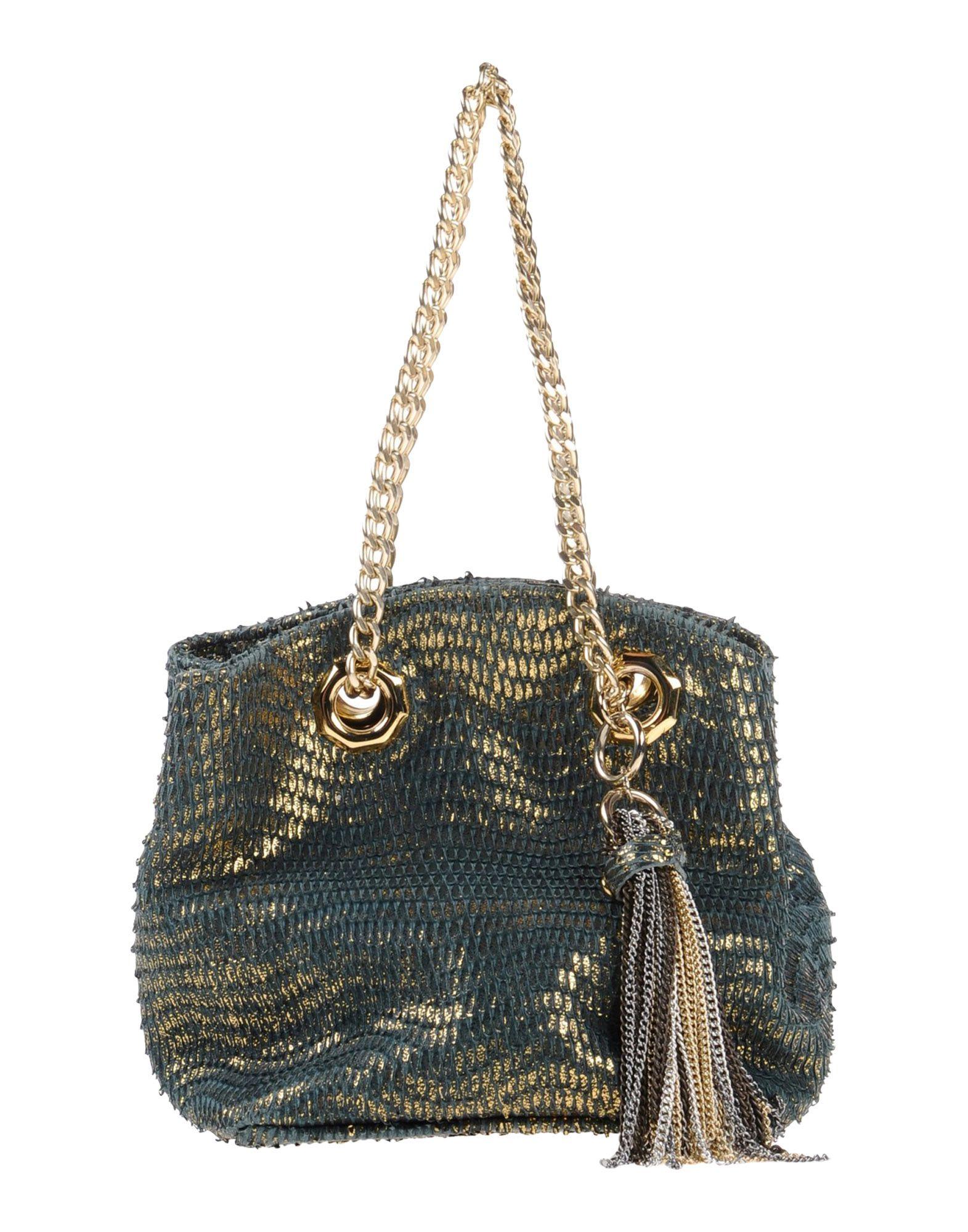 Space Style Concept Handbag   Men Space Style Concept Handbags   45301714