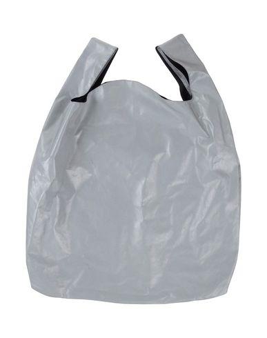 MM6 by MAISON MARGIELA Shoulder bag 45301990LF
