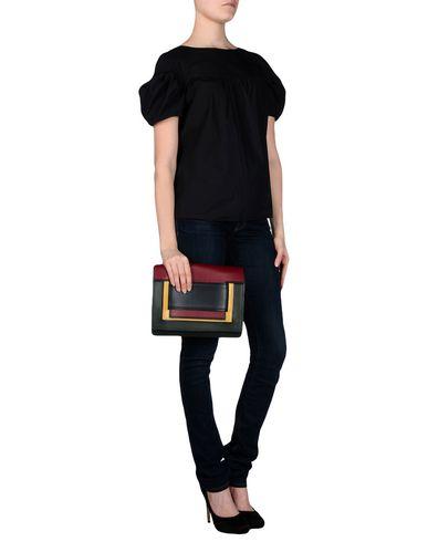 PIERRE HARDY Handbag 45302246CR