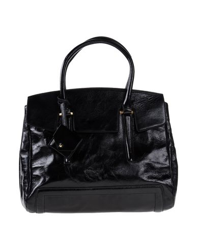 ALLIBELLE Handbag 45302429SX