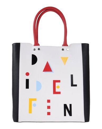 DAVIDELFIN Handbag 45302461TB