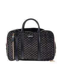 chloe handbags official website