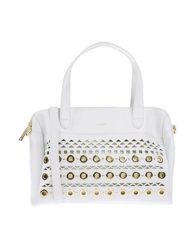 PINKO Handbag 45302623CS
