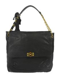 LANVIN Shoulder bag