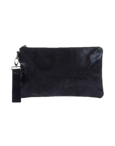 SILVIAN HEACH Handbag 45303373RK