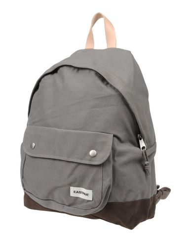 EASTPAK Backpack & fanny pack 45303425BT