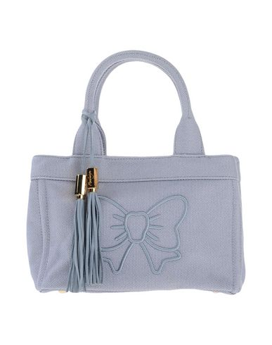 ATELIER FIXDESIGN Handbag 45303524PA