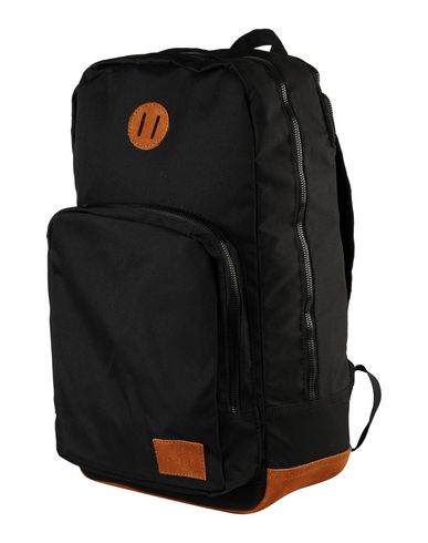 NIXON Backpack & fanny pack 45304182ME