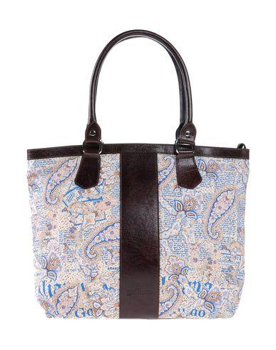 GALLIANO Handbag 45304238GL