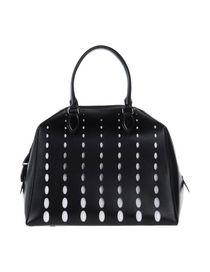 ALAÏA Handbag