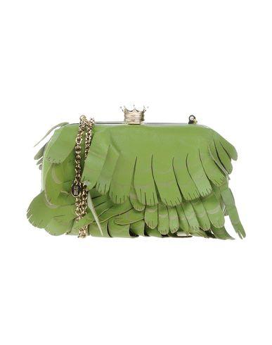 RED(V) Handbag 45304302LQ