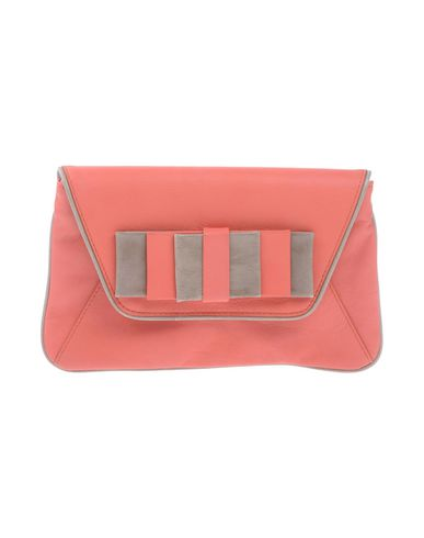 GALLIANO Handbag 45304357VK