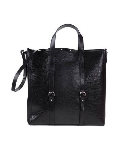 ORCIANI Handbag 45304558AV