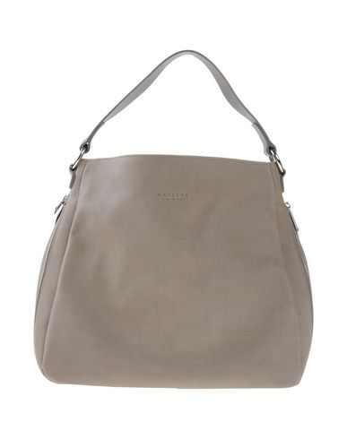ORCIANI Handbag 45304578SD