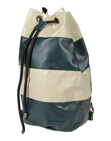 KNOB Backpack & fanny pack 45304605PX