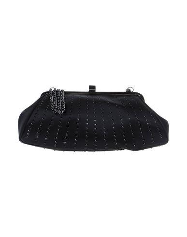 ANDREA MORELLI Handbag 45304639KD