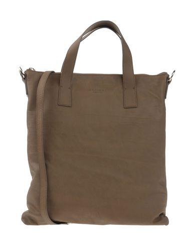 ORCIANI Handbag 45304659AR