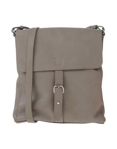 ORCIANI Across-body bag 45304669XK
