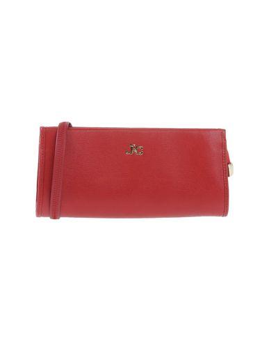 J&C JACKYCELINE Handbag 45305087HD