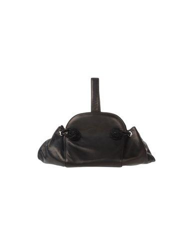 ISABELLA ZOCCHI COLLEZIONI Handbag 45305192BG