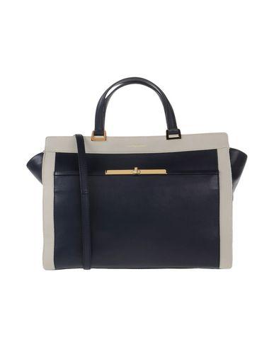 VIA REPUBBLICA Handbag 45305360WJ
