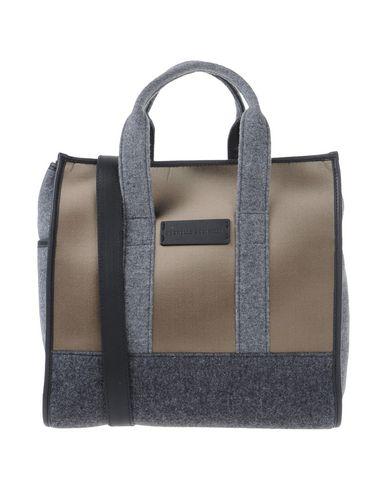 BRUNELLO CUCINELLI Handbag 45305488RI