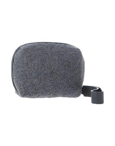 BRUNELLO CUCINELLI Handbag 45305505GG