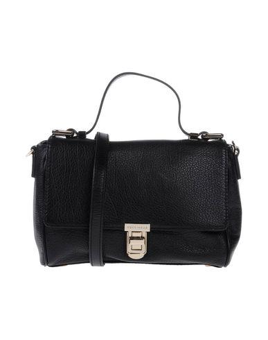 COCCINELLE Handbag 45305625EN