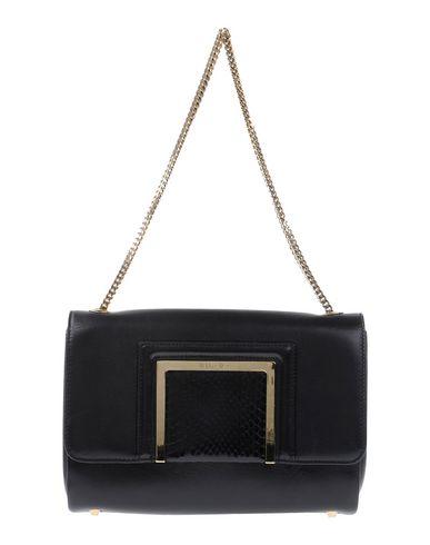JIMMY CHOO LONDON Handbag 45305841AR