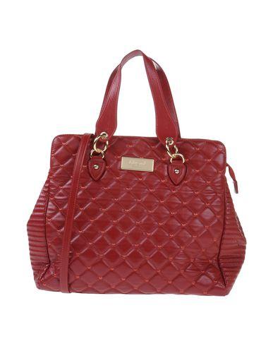 BLUGIRL BLUMARINE Handbag 45305909NB