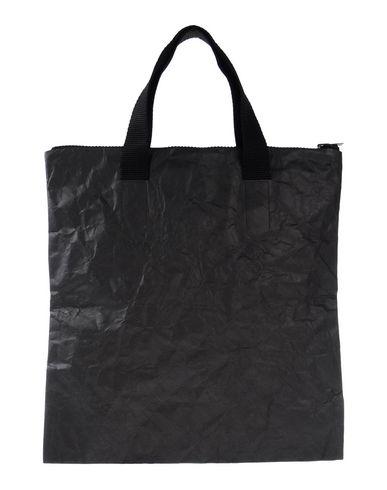 UEG Handbag 45306632JV