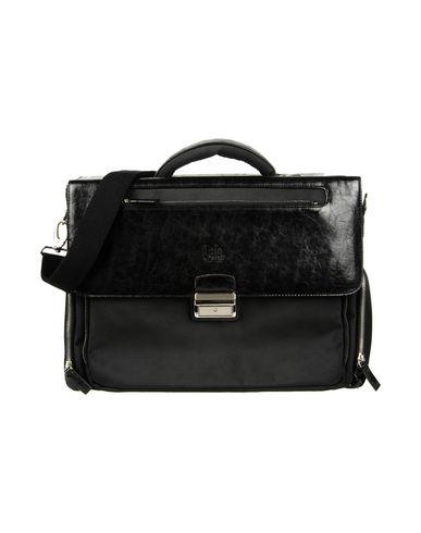 LAB. PAL ZILERI Work bag 45306685NK
